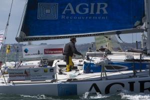 201303-Transat-Bretagne-Martinique-6868