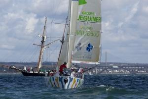 201303-Transat-Bretagne-Martinique-6889