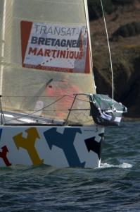 201303-Transat-Bretagne-Martinique-6894