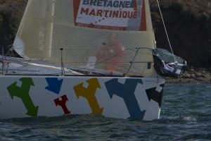 201303-Transat-Bretagne-Martinique-6895