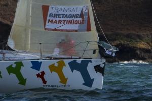 201303-Transat-Bretagne-Martinique-6896