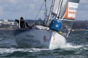 201303-Transat-Bretagne-Martinique-6957