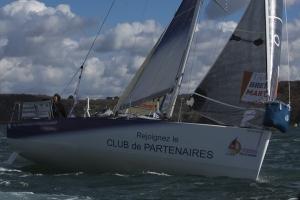 201303-Transat-Bretagne-Martinique-6962