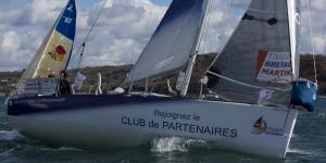 201303-Transat-Bretagne-Martinique-6963