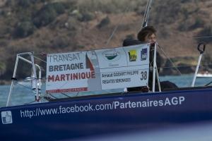 201303-Transat-Bretagne-Martinique-6964