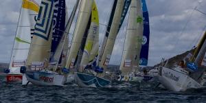 201303-Transat-Bretagne-Martinique-7041