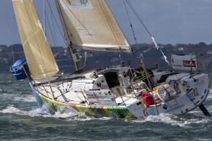 201303-Transat-Bretagne-Martinique-7086