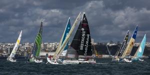 201303-Transat-Bretagne-Martinique-7088