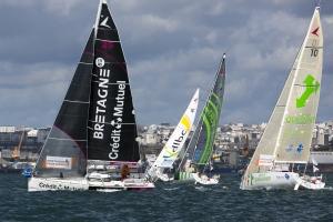 201303-Transat-Bretagne-Martinique-7091