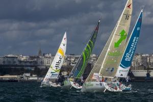 201303-Transat-Bretagne-Martinique-7093