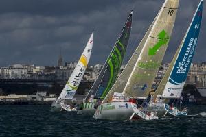 201303-Transat-Bretagne-Martinique-7094