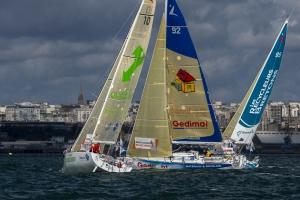201303-Transat-Bretagne-Martinique-7097