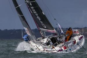 201303-Transat-Bretagne-Martinique-7105