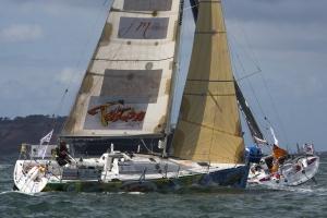 201303-Transat-Bretagne-Martinique-7111