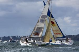 201303-Transat-Bretagne-Martinique-7125