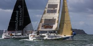 201303-Transat-Bretagne-Martinique-7137