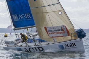 201303-Transat-Bretagne-Martinique-7159