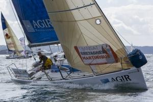 201303-Transat-Bretagne-Martinique-7161