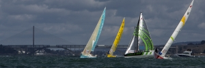 201303-Transat-Bretagne-Martinique-7186