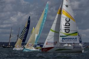 201303-Transat-Bretagne-Martinique-7200