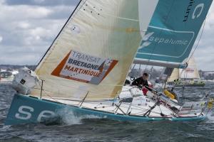 201303-Transat-Bretagne-Martinique-7215