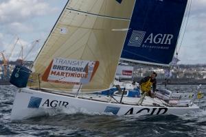 201303-Transat-Bretagne-Martinique-7223