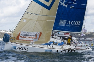 201303-Transat-Bretagne-Martinique-7226
