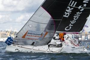 201303-Transat-Bretagne-Martinique-7260