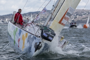 201303-Transat-Bretagne-Martinique-7265