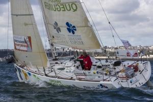 201303-Transat-Bretagne-Martinique-7288