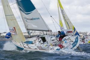 201303-Transat-Bretagne-Martinique-7313