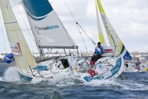 201303-Transat-Bretagne-Martinique-7314