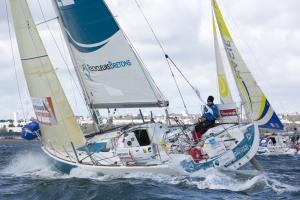 201303-Transat-Bretagne-Martinique-7315
