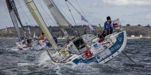 201303-Transat-Bretagne-Martinique-7338