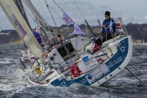 201303-Transat-Bretagne-Martinique-7342