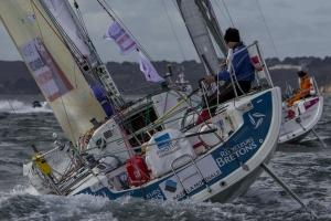201303-Transat-Bretagne-Martinique-7346