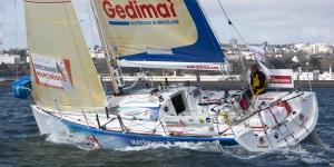 201303-Transat-Bretagne-Martinique-7350