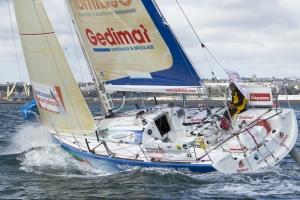 201303-Transat-Bretagne-Martinique-7363