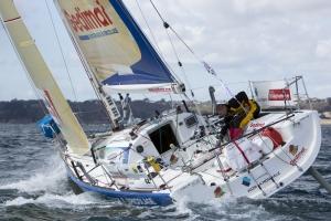 201303-Transat-Bretagne-Martinique-7365