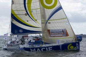 201303-Transat-Bretagne-Martinique-7395