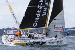 201303-Transat-Bretagne-Martinique-7439