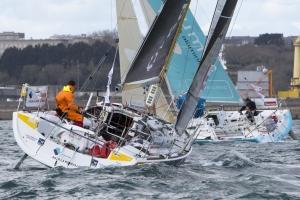 201303-Transat-Bretagne-Martinique-7448
