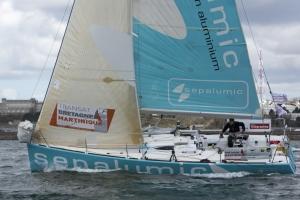 201303-Transat-Bretagne-Martinique-7463