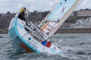 201303-Transat-Bretagne-Martinique-7491