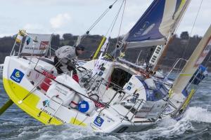201303-Transat-Bretagne-Martinique-7505