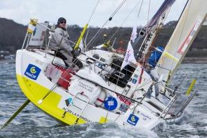 201303-Transat-Bretagne-Martinique-7507