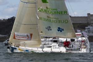 201303-Transat-Bretagne-Martinique-7525