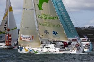 201303-Transat-Bretagne-Martinique-7529