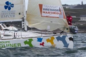 201303-Transat-Bretagne-Martinique-7553