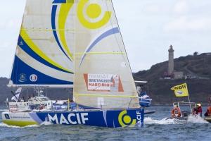 201303-Transat-Bretagne-Martinique-7561